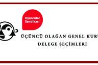 delege_secimleri_1