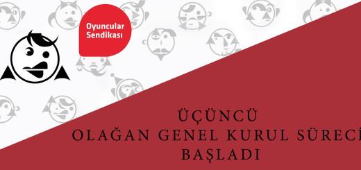 ucuncu_olagan_genel_kurul_sureci_basladi