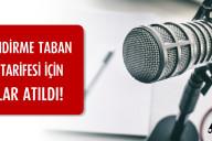 haber_gorsel_son