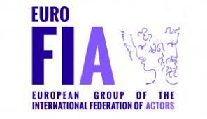euro_fia-logo